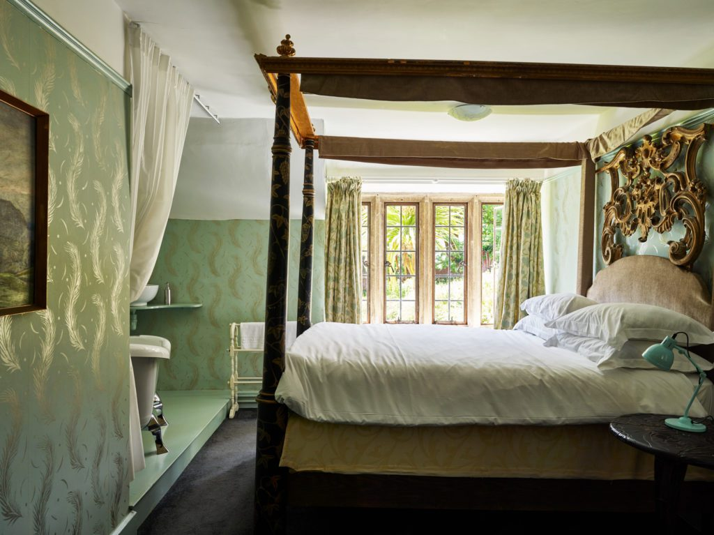 Symondsbury-Manor18012
