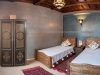 Royal-Suite-Twin-Room-1-e1554127087841