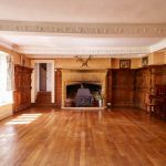 Symondsbury Manor Yoga Retreat