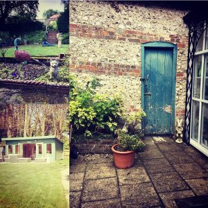 Spiritual Spa Retreat Days Dorset