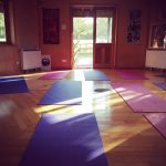 Award Winning Weekend Yoga Retreat with Mellulah