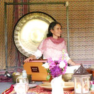 Bespoke Conscious Yoga Retreat Celebrations & Events