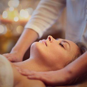 holistic therapy dorset