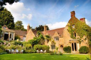 Yoga Retreats Dorset