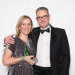Mellulah wins Silver at the SW Tourism Awards - Spa & Wellbeing Experience