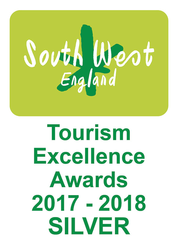 Mellulah – tourism excellence award